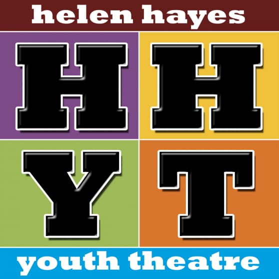 Helen Hayes Youth Theatre