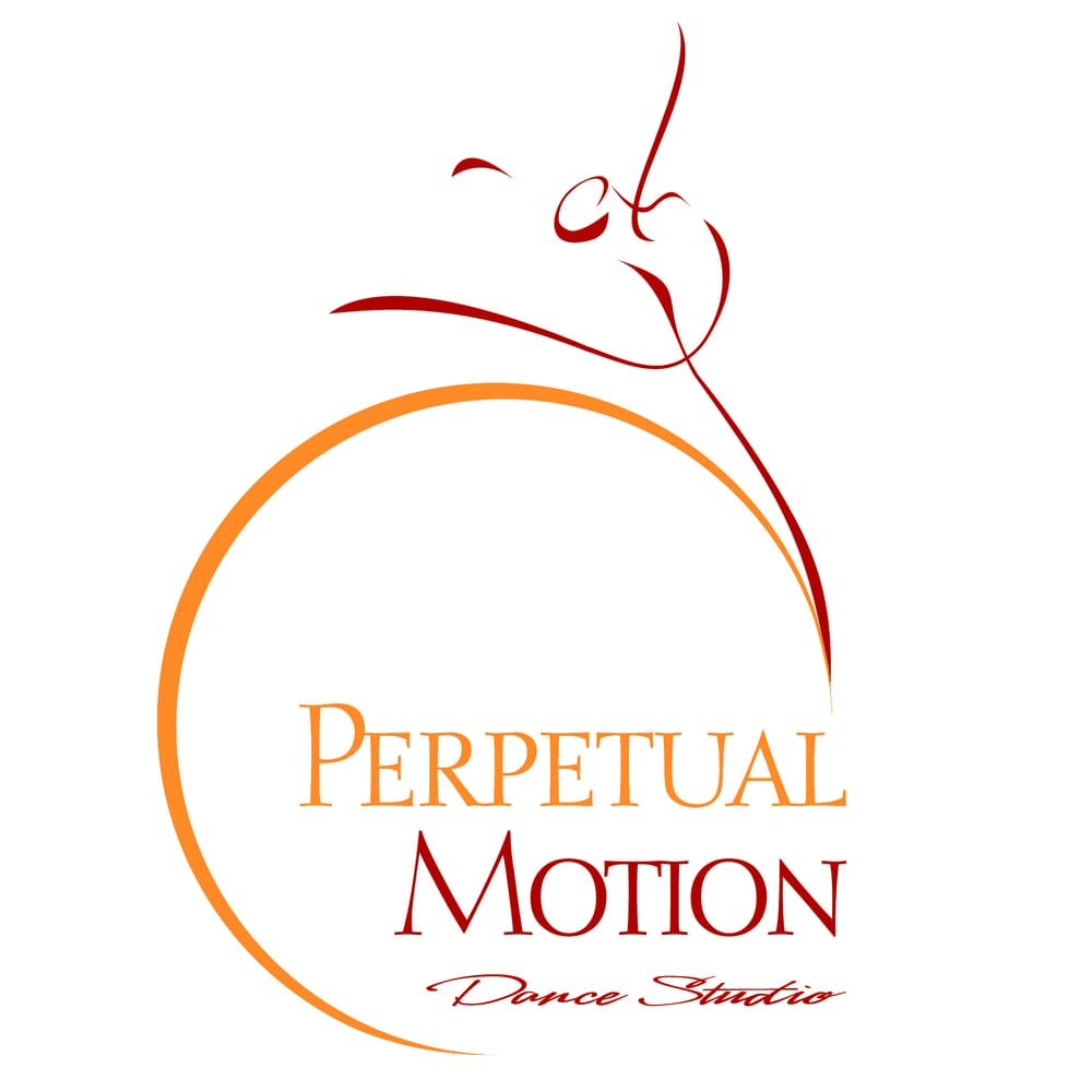 Perpetual Motion Dance Studio
