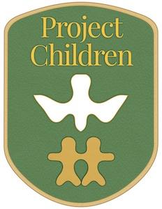 Project Children