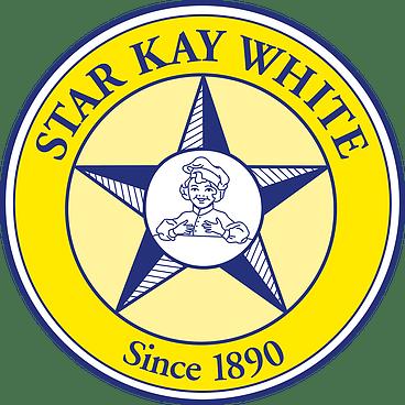 Star Kay White