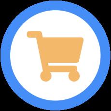 Shopping / Markets