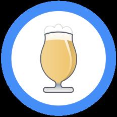 Craft Beer / Brewpub