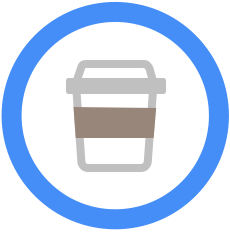 Bagel / Coffee Shop