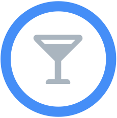 Bars / Nightlife