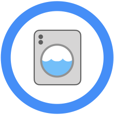 Dry Cleaning / Laundromat