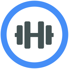 Gyms / Fitness