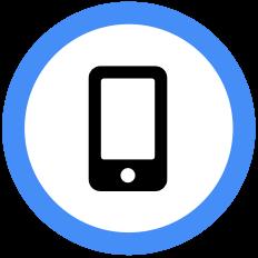 Phones / Electronics