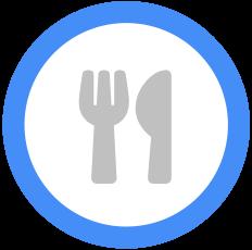 Restaurant / Eatery